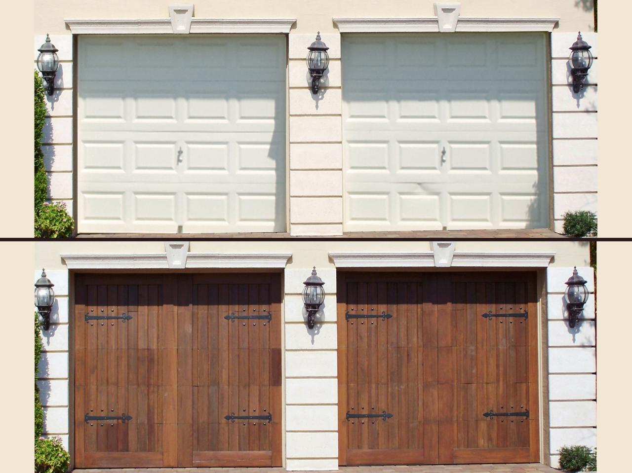 Garage Door Prices In Saskatoon