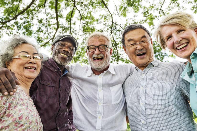 Medicare Supplement Plans For 2021